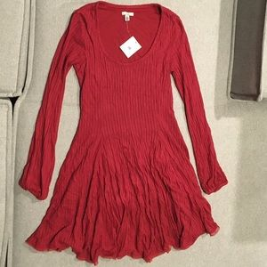 New With Tags Urban Outfitters Dress